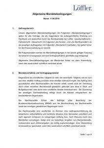 thumbnail of Allgemeine_Mandatsbedingungen