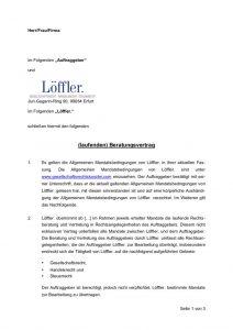 thumbnail of SVER_Beratungsvertrag