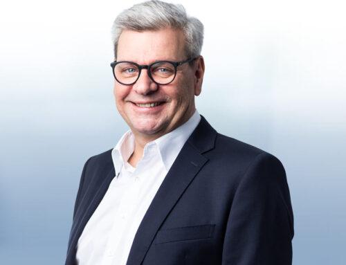 VW zu Schadensersatz verpflichtet – BGH, Urteil vom 25. Mai 2020 – VI ZR 252/19