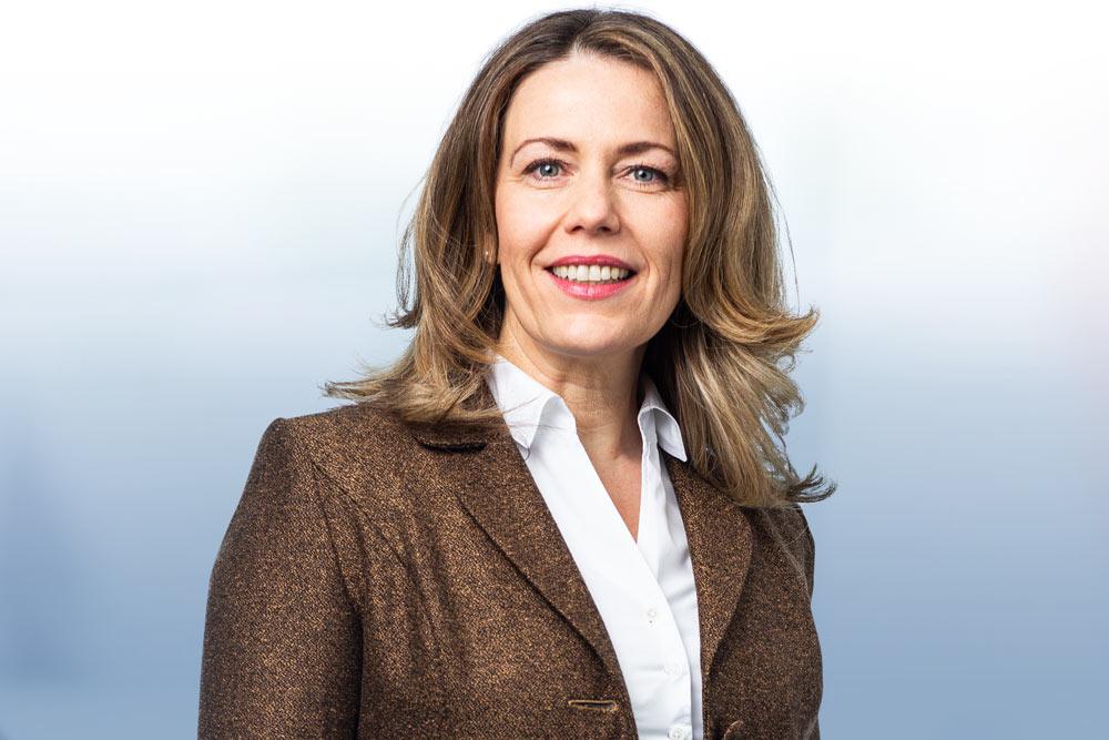 Simone Hartmann-Tröger LL.M. (USYD)